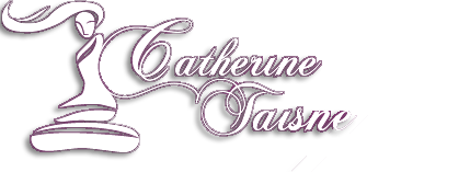 catherinetaisne